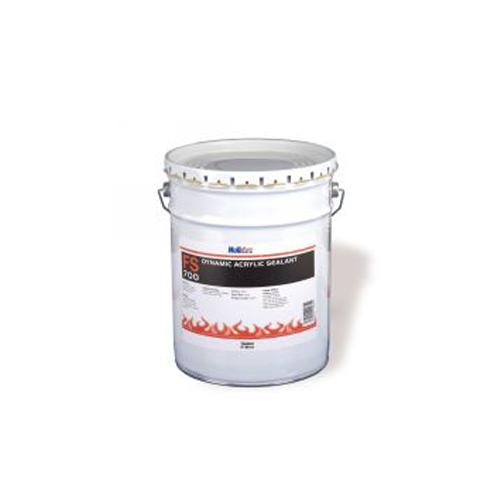 Nullifire-FS700-Dynamic-Sealant